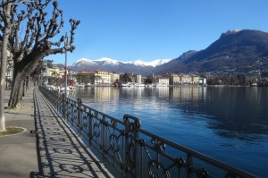 11.2016-3-19 Lugano 021
