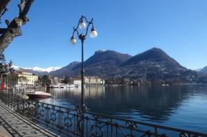 11.2016-3-19 Lugano 027