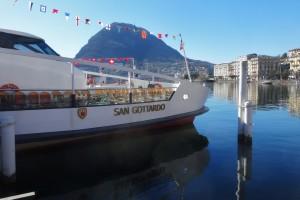 11.2016-3-19 Lugano 036