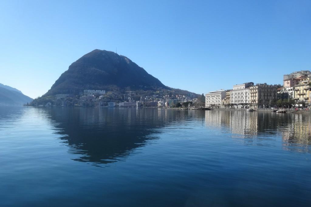 11.2016-3-19 Lugano 043