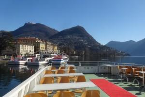 11.2016-3-19 Lugano 050