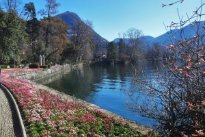 11.2016-3-19 Lugano 063