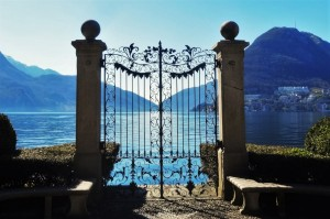 11.2016-3-19 Lugano 070