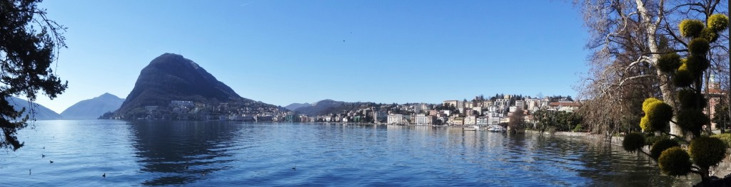 11.2016-3-19 Lugano 076