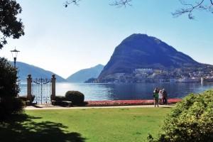 11.2016-3-19 Lugano 105