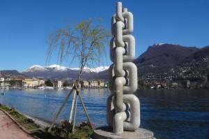 11.2016-3-19 Lugano 139