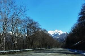 11.2016-3-19 Lugano 170
