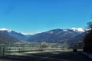11.2016-3-19 Lugano 173