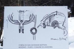Maggiatal 092