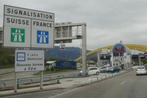 01 Frankreich bis Mintelimar 044