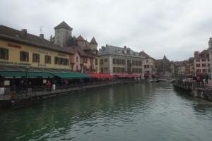 01 Frankreich bis Mintelimar 059