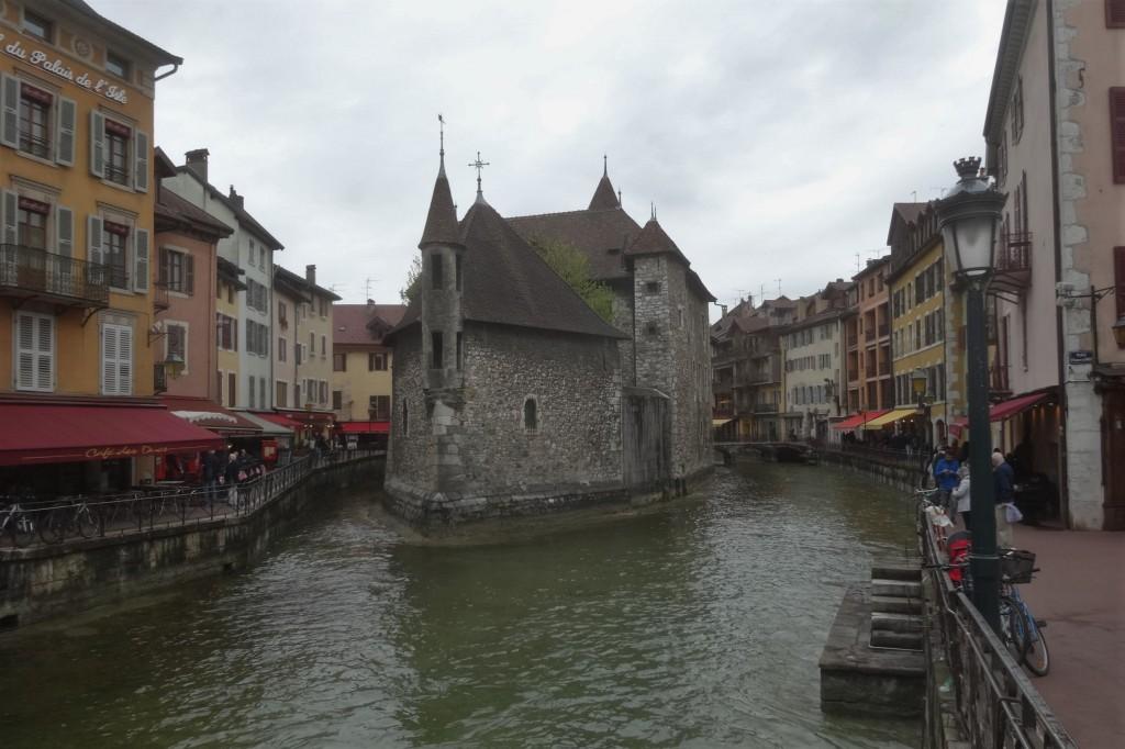 01 Frankreich bis Mintelimar 067