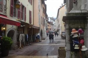 01 Frankreich bis Mintelimar 099