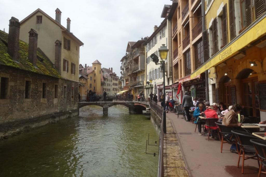 01 Frankreich bis Mintelimar 130