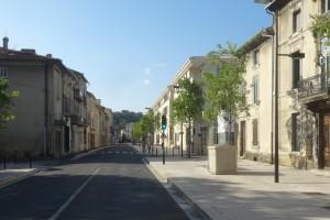 2. 2016-4-24   bis Roussillon 031