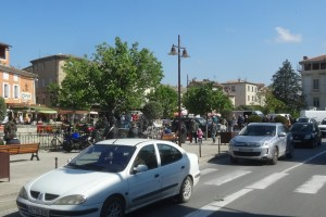 2. 2016-4-24   bis Roussillon 047