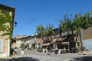 2. 2016-4-24   bis Roussillon 057