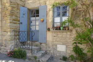2. 2016-4-24   bis Roussillon 069