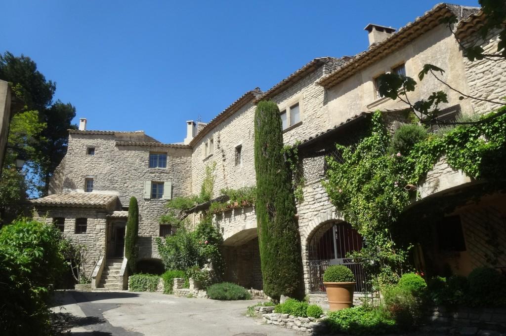 2. 2016-4-24   bis Roussillon 076