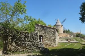 2. 2016-4-24   bis Roussillon 098