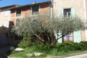 2. 2016-4-24   bis Roussillon 109