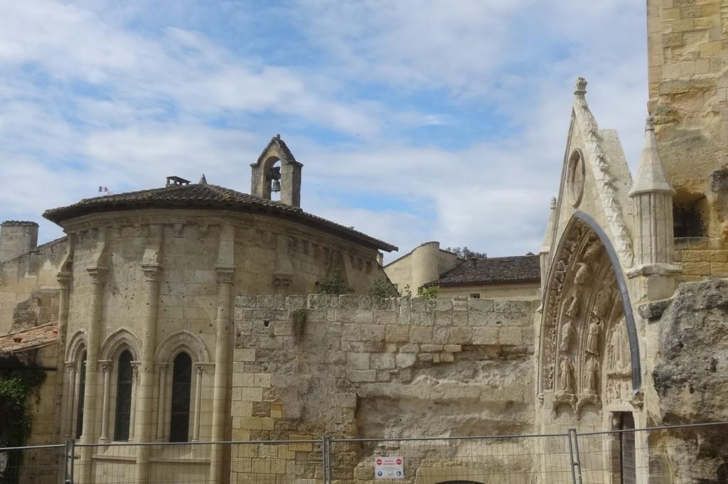 20. 2016-5-7  St.Emilion 121
