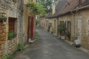 23. 2016-5-9 Limeuil 223
