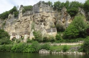 25. 2016-5-12 Gageac Castelnaud 043