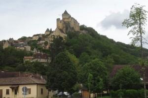 25. 2016-5-12 Gageac Castelnaud 096