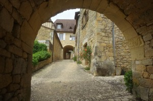 25. 2016-5-12 Gageac Castelnaud 116