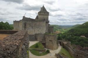 25. 2016-5-12 Gageac Castelnaud 151
