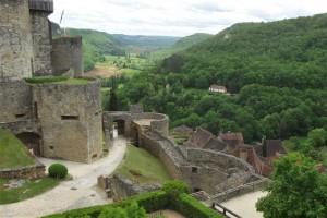 25. 2016-5-12 Gageac Castelnaud 153