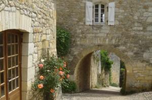 25. 2016-5-12 Gageac Castelnaud 208