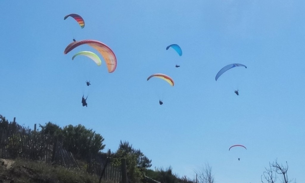 25. 2016-5-12 Gageac Castelnaud 273