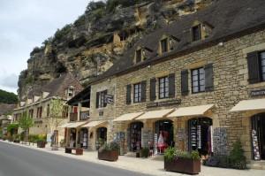 25. 2016-5-12 Gageac Castelnaud 349