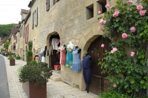 25. 2016-5-12 Gageac Castelnaud 358