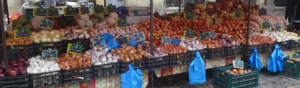29. 2016-5-14  Markt Sarlat 035