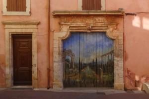 3. Sentier d'Ocres 127