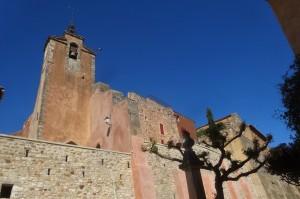 3. Sentier d'Ocres 131