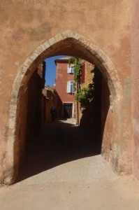 3. Sentier d'Ocres 136