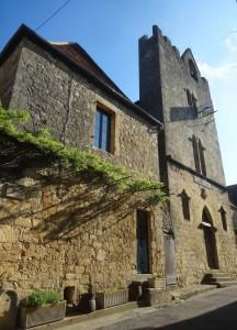 31. 2016-5-15  bis Rocamadour 028