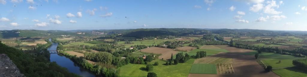 31. 2016-5-15  bis Rocamadour 046