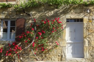 31. 2016-5-15  bis Rocamadour 059