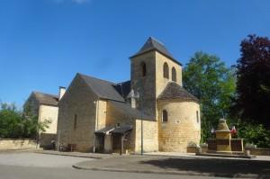 31. 2016-5-15  bis Rocamadour 097