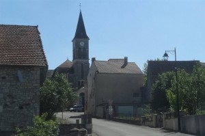 31. 2016-5-15  bis Rocamadour 105