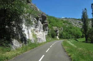 31. 2016-5-15  bis Rocamadour 118