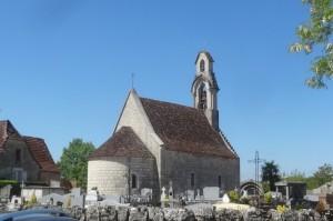 31. 2016-5-15  bis Rocamadour 127