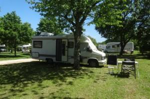 31. 2016-5-15  bis Rocamadour 141