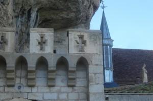 32. 2016-5-15 Rocamadour 089