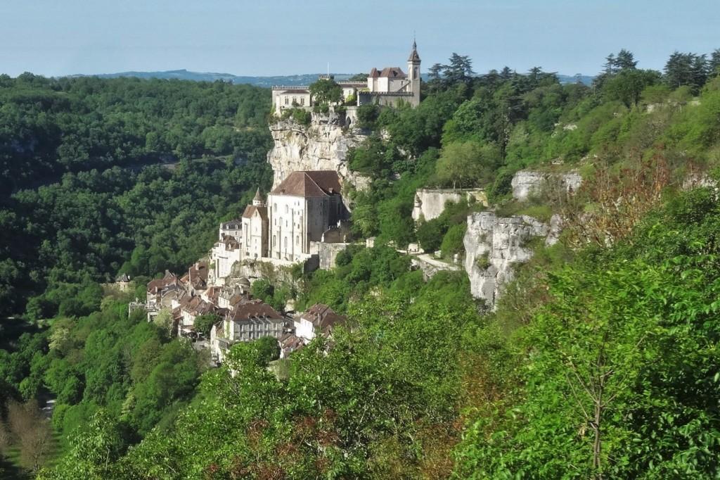 34.  2016-5-16  Rocamadour 2 026
